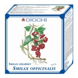 Smilax officinalis - čaj 150g